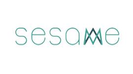 SeSAME TECH LLC