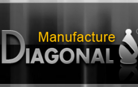 Diagonal сүлжмэлийн үйлдвэрийн систем