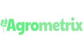 AgroMetrix газар тариалангийн мэдээллийн систем