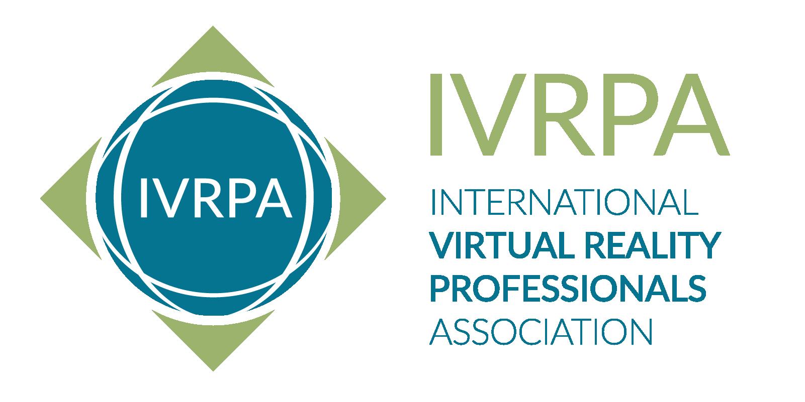 Олон улсын VR технологи хөгжүүлэгчдийн холбоо